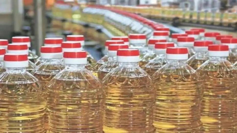 Edible Oils: గుడ్న్యూస్, వంట నూనె ధరలు భారీగా తగ్గింపు