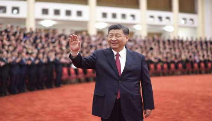 Xi Jinping Tibet visit: టిబెట్లో జిన్పింగ్ సీక్రెట్ పర్యటన ఎందుకు ?