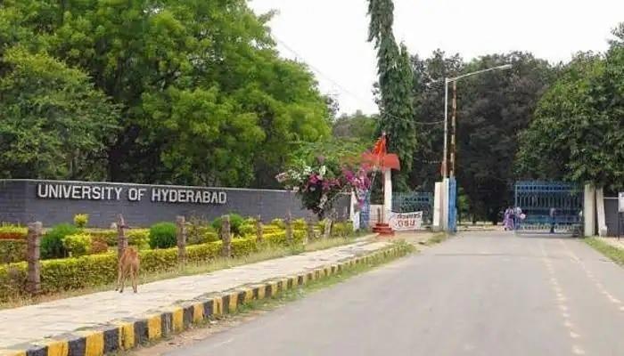 Central Universities: దేశంలోని సెంట్రల్ యూనివర్శిటీలకు వైస్ ఛైన్సలర్ల నియామకం