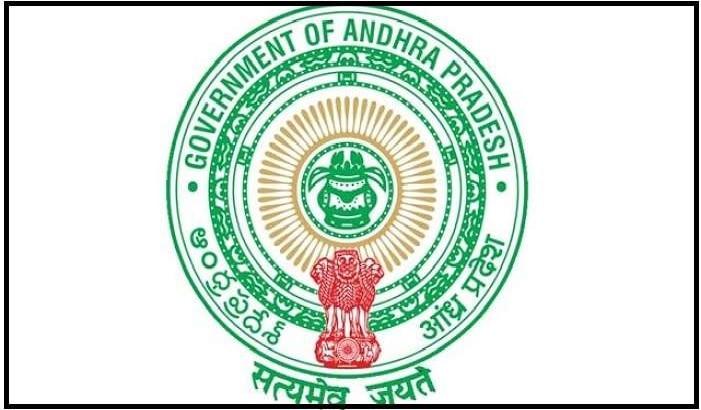 ప్రభుత్వ ఉద్యోగులు, పెన్షనర్ల డీఏ పెంచిన రాష్ట్ర ప్రభుత్వం