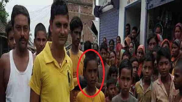 Shocking News: వీడు చదివేదే 6వ తరగతి.. కానీ బ్యాంకు అకౌంట్లో రూ. 900 కోట్లు!