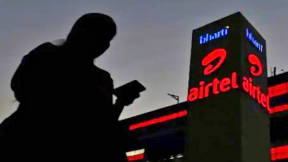 Airtel: ఎయిర్ టెల్ శుభవార్త! ఐపీఎల్ కోసం మూడు సరికొత్త రీఛార్జ్ ప్యాక్ లు అందుబాటులోకి..