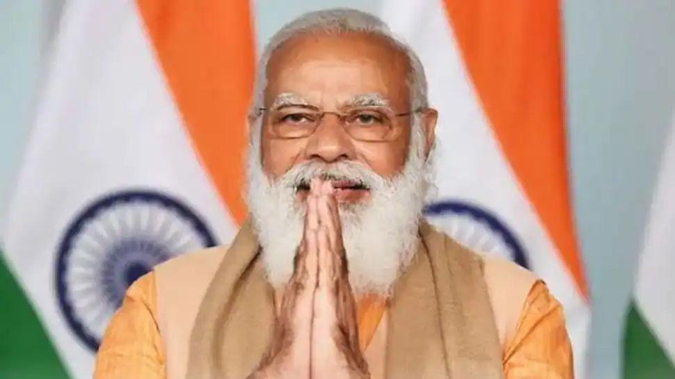 PM Modi's 71st Birthday: ప్రధాన మంత్రి మోదీ 71 వ పుట్టినరోజు.. ఏం చేయబోతున్నారంటే.. ??