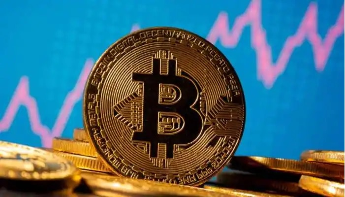 Bitcoin value: 6 లక్షల పెట్టుబడి..9 ఏళ్లలో 216 కోట్ల సంపాదన