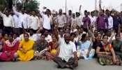 తెలంగాణ సీఎస్, ఆర్టీసీ ఎండీకి ఢిల్లీ నుంచి నోటీసులు