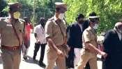 Custodial Death Case: మరో ముగ్గురు పోలీసుల అరెస్ట్