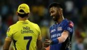 IPL 2020: ధోనిని ట్రోల్ చేసి పాండ్యా... రిప్లై ఇచ్చిన డివిలియర్స్