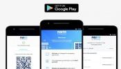 Paytm on Google play store: గూగుల్ ప్లే స్టోర్లో మళ్లీ పేటీఎం యాప్