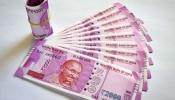 Rs.2000 Currency: రూ.2000 కరెన్సీ ముద్రణ ఆపడం లేదు.. లోక్ సభలో స్పష్టం చేసిన ఆర్థిక మంత్రి