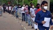 Telangana: విద్యార్దులకు శుభవార్త, ఎంసెట్ లో కీలకమార్పు