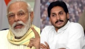 Social Media: నెంబర్ వన్లో ప్రధాని మోదీ..రెండో స్థానంలో వైఎస్ జగన్