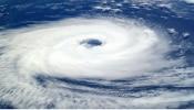 Cyclone names: సైక్లోన్లకు పేర్లు ఎవరు పెడతారు ? ఎలా పెడతారు ?