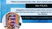 Telangana DGP: సర్జికల్ స్ట్రైక్ చేస్తామన్న వారిపై కేసులు బుక్ చేస్తాం-తెలంగాణ డీజీపి