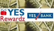 YES Bank Credit Card సంచలనమైన ఫీచర్! వినియోగదారులకు శుభావార్త!