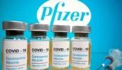 Corona Vaccine By UK: ప్రపంచంలోని తొలి కరోనా వ్యాక్సిన్.. ఆమోదించిన యూకే ప్రభుత్వం