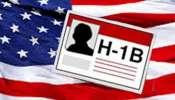 H1B Visa: భారతీయులకు ఊరట..ట్రంప్ ఆంక్షల్ని కొట్టిపారేసిన కోర్టు