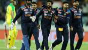 IND vs AUS 3rd ODI Highlights: ఆసీస్ గడ్డపై పరువు నిలిపిన పాండ్యా, జడేజా
