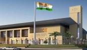 AP Municipal Elections 2021: ఏపీలో ముగిసిన మున్సిపల్ ప్రచారం, ఏలూరు ఎన్నికను నిలిపివేసిన హైకోర్టు