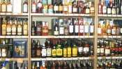 Wine Shops: Telanganaలో మందు బాబులకు సర్కార్ గుడ్ న్యూస్, మద్యం అమ్మకాలకు ఓకే