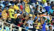 IPL 2021: అఫ్గాన్లో ఐపీఎల్ ప్రసారాలపై నిషేధం.. కారణం తెలిస్తే షాక్ అవుతారు!
