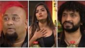 Bigg Boss 5 Telugu: లోబో, మాస్టర్ మీద కంటెస్టెంట్ల ఫైర్... ప్రోమో మామూలుగా లేదుగా!