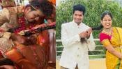 Mukku Avinash Wedding:పెళ్లి చేసుకున్న ముక్కు అవినాష్.. 'బ్లండర్ మిస్టేక్' అంటున్న రాంప్రసాద్!