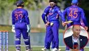 Nasser Hussain: టీమిండియా వద్ద ప్లాన్-బి లేదు.. అదే ఆ జట్టుకు మైనస్!: నాసర్ హుస్సేన్