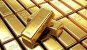 Gold Price Today: మళ్లీ భారీగా పెరిగిన బంగారం, 5 వందల వరకూ పెరుగుదల