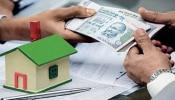 Home Loan Eligibility: హోమ్లోన్ కోసం అప్లై చేస్తున్నారా..అయితే ఇవి తప్పకుండా తెలుసుకోవల్సిందే
