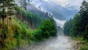 Honeymoon Destinations: ఇండియా టాప్ 6 హానీమూన్ ప్రాంతాలు, ఎంత ఖర్చవుతుంది