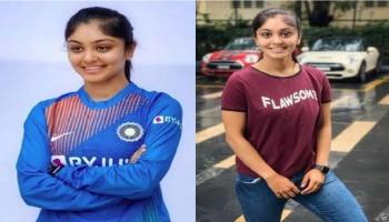 Beautiful women cricketers: ప్రపంచంలో మోస్ట్ బ్యూటిఫుల్ మహిళా క్రికెటర్లు ఎవరో తెలుసా