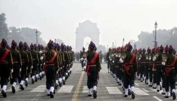 Republic Day 2021: 72వ రిపబ్లిక్ డే.. 5 ముఖ్యమైన విషయాలు