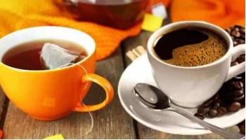 Black Coffee Health Benefits: బ్లాక్ కాఫీతో బరువు ఎలా తగ్గించుకోవాలి, అద్భుత ప్రయోజనాలివే