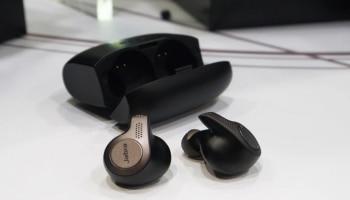 Wireless Earbuds Offers: అమెజాన్ గ్రేట్ ఇండియన్ ఫెస్టివల్లో ఇయర్ బడ్స్పై భారీ డిస్కౌంట్లు ఇవే