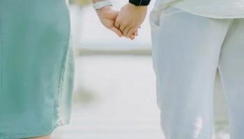 Girlfriend on Rent: ఇక్కడ గర్ల్ఫ్రెండ్ అద్దెకు దొరుకును..మీకూ కావాలంటే ఇలా ట్రై చేయండి
