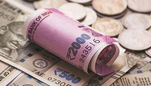 7th Pay Commission Latest News: కేంద్ర ప్రభుత్వ ఉద్యోగులకు కేంద్రం శుభవార్త.. త్వరలో కీలక ప్రకటన