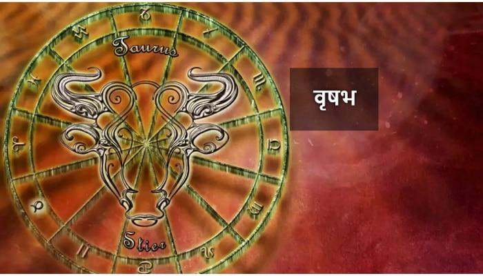 సోషల్ మీడియా క్వీన్ అంకితా దవే హాట్ ఫోటోలు