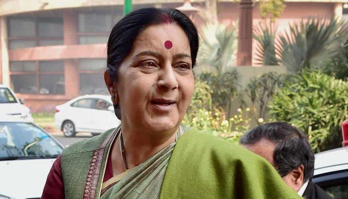 Shailputri | Zee News Telugu