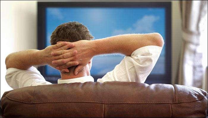 టీవీలో ఏపి 10వ తరగతి ఫలితాలు : పాఠశాల విద్యాశాఖ