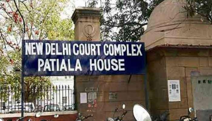 Nirbhaya case latest updates | నిర్భయ కేసు దోషులకు ఉరి ఎప్పుడు ..?