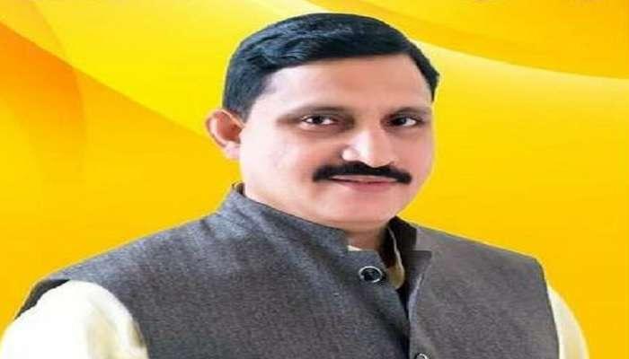 Sujana Chowdary Comments On Amaravati Issue: ఎంపీ సుజనా చౌదరి సంచలన వ్యాఖ్యలు