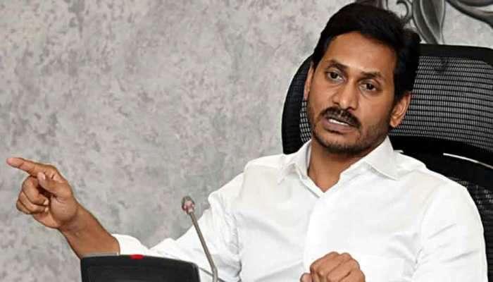 Cabinet aproved for andhrapradesh state council Desolve : ఆంధ్రప్రదేశ్ శాసన మండలి రద్దుకే కేబినెట్ మొగ్గు