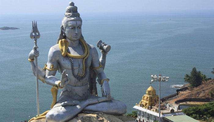 Maha Shivratri puja : మహా శివరాత్రి అంటే ఏంటి ? శివుడినే ఎందుకు ఆరాధిస్తారు ? ఏ మంత్రం జపిస్తే మంచిది ?