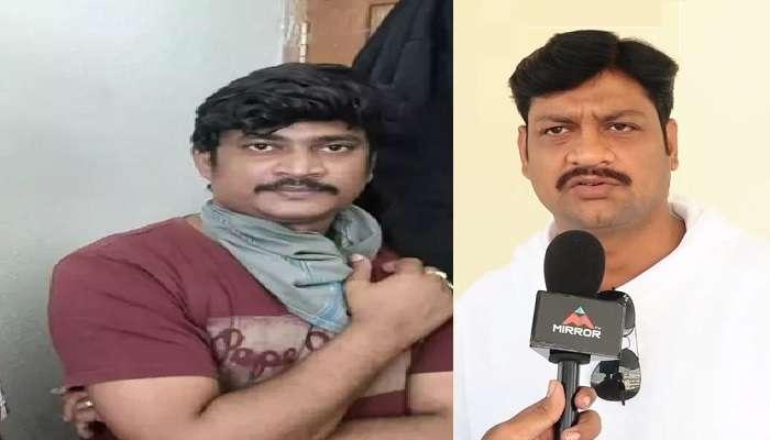 Jabardasth Comedian Dorababu: నేను వ్యభిచారం చేయలేదు.. ఆ ప్రచారం ఆపేయండి: బుల్లితెర నటుడు ఆవేదన
