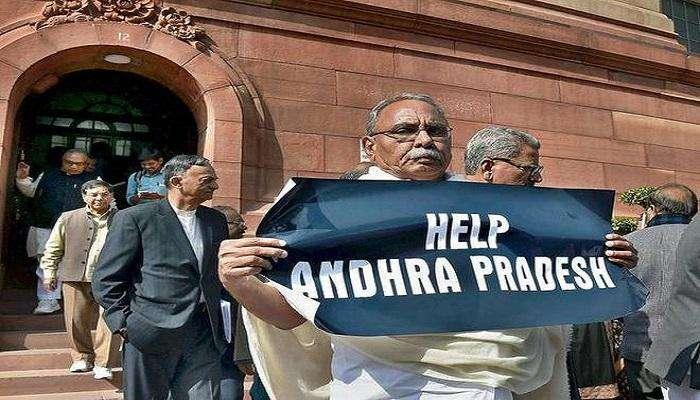 Congress MP KVP: ప్రధాని మోదీపై విమర్శలు, ఏపీ సీఎం వైఎస్ జగన్కి కేవీపీ విజ్ఞప్తి