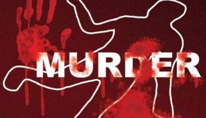 Delhi Murder: ఇది ఆ హత్యేనా, మరేదైనా ఉందా...