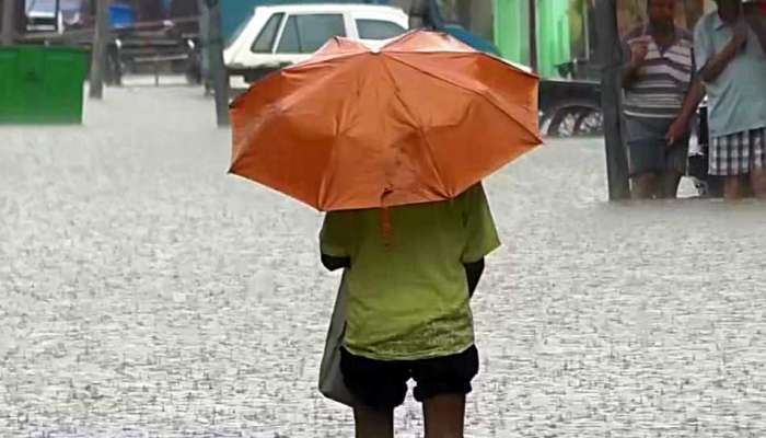 Rain alert: తెలంగాణలో రెండు రోజుల పాటు వర్షాలు