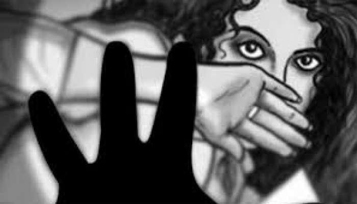 నగ్న వీడియోలతో బెదిరింపులు.. వివాహిత ఆత్మహత్య