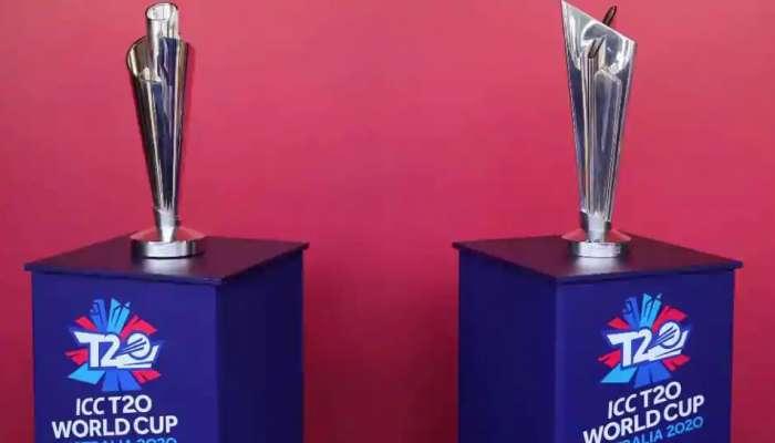 టీ20 వరల్డ్ కప్ రద్దు.. IPLకు ఛాన్స్!