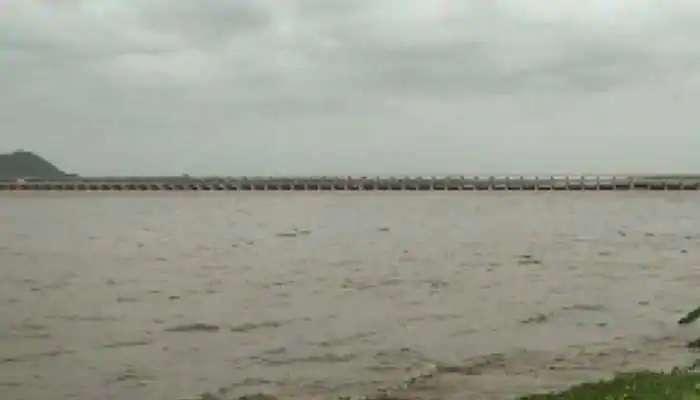 GRMB, KRMB: తెలంగాణ సర్కారుకి గోదావరి, క్రిష్ణా రివర్ బోర్డులు షాక్